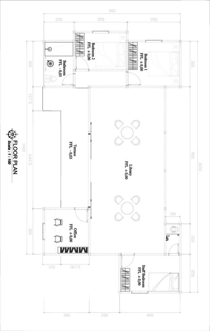 Floor-Plan-Max